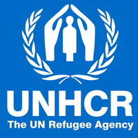 UNHCR - Arci Immigrazione - CORONAVIRUS (COVID-19) IN ITALIA translations available in: English, français, in other languages
